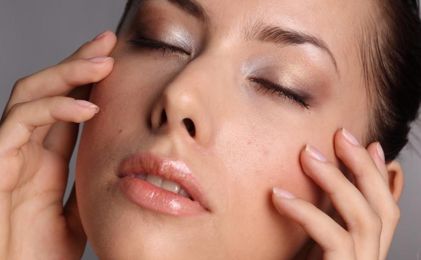 Fachowość, elegancja i dyskrecja – atuty poprawnego gabinetu kosmetycznego