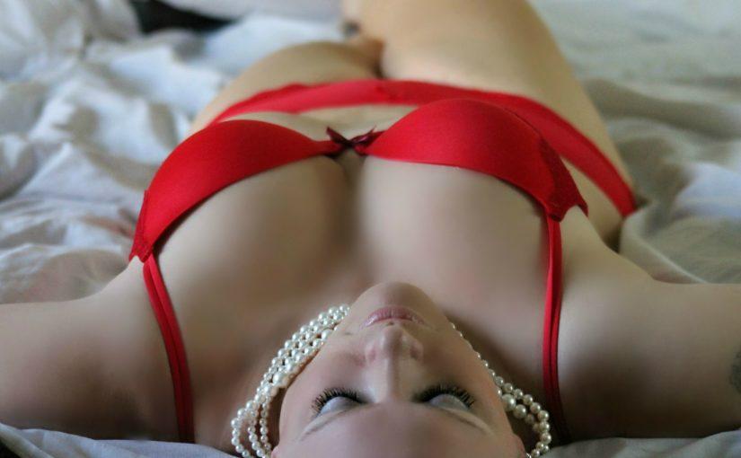 implanty – łatwy sposób na perfekcyjną figurę