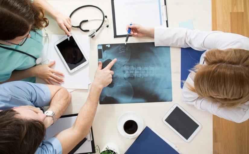 Lecznie u osteopaty to medycyna niekonwencjonalna ,które ekspresowo się rozwija i wspomaga z problemami ze zdrowiem w odziałe w Krakowie.