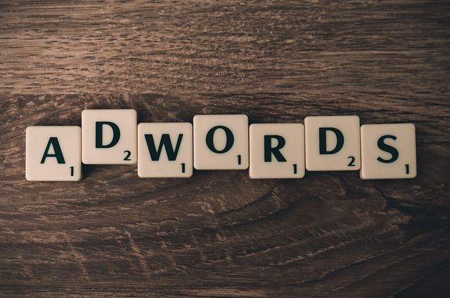 Profesjonalista  w dziedzinie kampani Adwords wesprze i przystosuje godziwą metode do twojego biznesu.