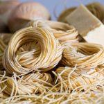 Esencja kuchni włoskiej- prostota oraz naturalne składniki